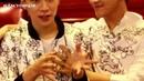 Ruiwen CUT Wudong 22 Thiếu gia bệnh hoạn Bất Khả Kháng Lực 不可抗力 Uncontrolled Love