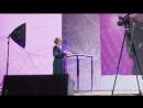 Всероссийский конгресс предпринимателей 2018- как это было