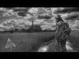 🔴 S.T.A.L.K.E.R.: Call of Chernobyl - Продолжаем фармить