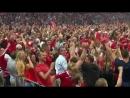 Датчане радуются