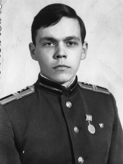 Вадим Гаврилов, 9 июля , Саратов, id147292869