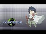 Log_Horizon_16_ru_jp_Zendos__Absurd__Eladiel_HDTV-Rip_720p