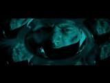 Await Further Instructions — Trailer
