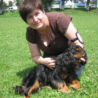 Лилия Швайчук, 22 декабря , Тернополь, id156416816