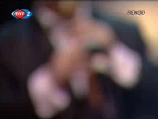 Alihan Samedov feat. Briliant Dadsheva - Azerbaycan Marali