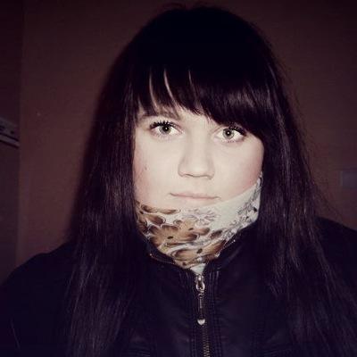 Маришка Полякова, 16 июля , Санкт-Петербург, id121676074
