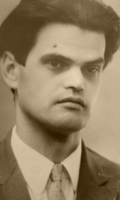 Олег Полозенко, 8 марта 1988, Нижний Тагил, id211529241