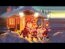 Tonttulan Laulut - Joulu on taas / Koska meillä on Joulu
