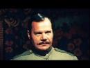 Два капитана 01 02 1976 СССР Приключения HD p25