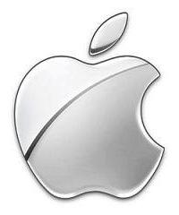 Купить наушники Apple EarPods MD827ZM/A — выгодные