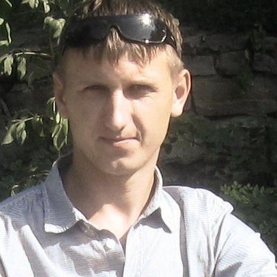 Максим Тарнавський, id61472157