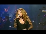 Lara Fabian - Youre Not From Here (Magyar Ford
