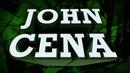 John Cena Meme Original Remastered HD