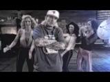 Vanilla Ice - Ice Ice Baby Remix (2012)