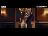 Armin van Buuren feat. Nadia Ali - Feels So Good (Official Music Video)
