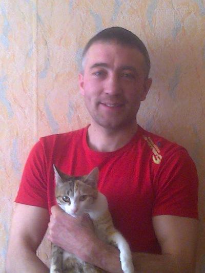 Никола Сом, 15 июня , Челябинск, id205418209