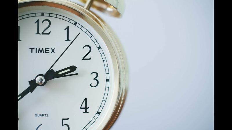 Учёные экспериментально доказали как течёт время Когда и как сможем переходить в параллельные миры