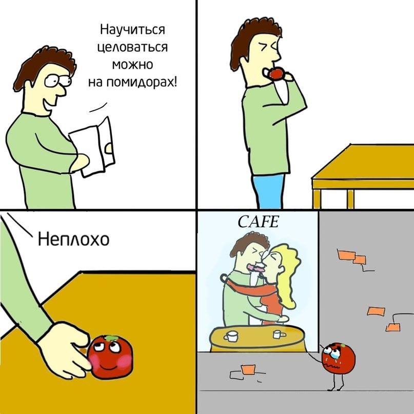 porno-paren-ebet-podrugu-zheni
