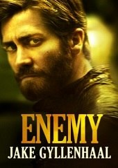 Enemy (Enemigo) (2013) - Subtitulada