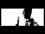 SHOXRUX - HATO [FT.BOB] 2008_HIGH.mp4