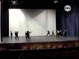 Строительство Театра оперы и балета в Йошкар-Оле