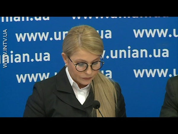 Ринок таксоперевезень потребує врегулювання – закликаю до спільної роботи, - Ю.Тимошенко