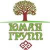 Окна ЮМАН-ГРУПП