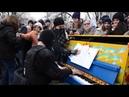 Бахыт-Компот - Почему умирают бомжи