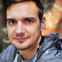 Aleksandr Yurlov