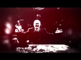 W.A.S.P. - Chainsaw Charlie (Official Video) Napalm Records