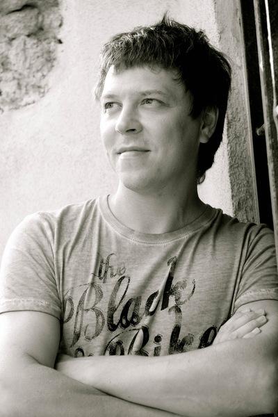 Владимир Семенский