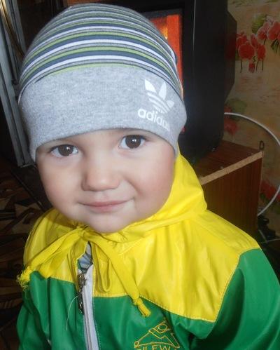 Дмитрий Викторович, 3 марта , Первоуральск, id152053430