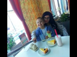 . #кафе#ЕленаКнязева#ИльяКнязев#Тобольск#ТЦ #Жемчужина#Сибири# .