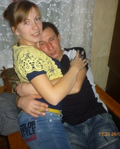 Таня Вытегорова, 23 октября 1987, Азов, id191082254