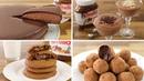 4 Easy Nutella Dessert Recipes