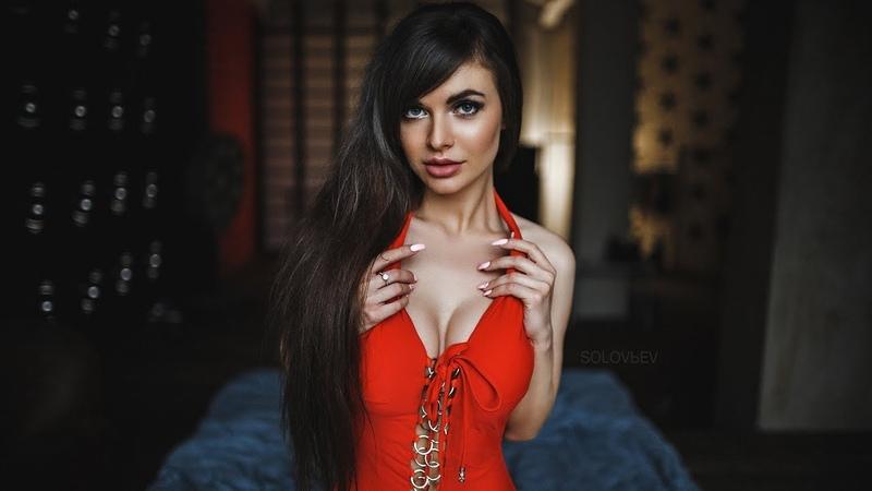 НОВИНКИ ХИТЫ 2019 🎉 New Russian Music Mix 2019 🎷 Лучшая Русская Музыка ✌ Russische Musik 6