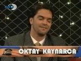 Beyaz.Show 1996-1997 Harika Avcı, Hande Ataizi, Aşkın Nur Yengi, Meltem Cumbul