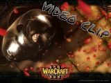 Warcraft 3 Epic video clip by 3Ggate