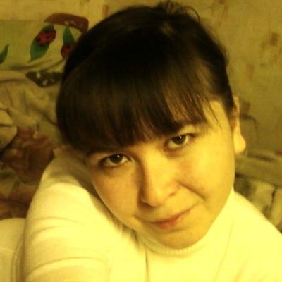 Людмила Павлова, 27 августа , Челябинск, id141135845