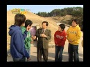 !Exclamation Mark, Great Heritage 74434 02, 위대한 유산 20070407