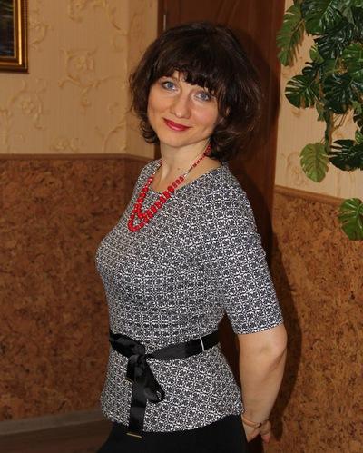Лариса Куцан