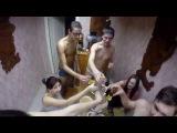 СТАВЬ 1080 !!!!#AVCASHS В начале года мы в составе 6 человек отправились покорять Пермскую область. Наш путь начинался из Екатеринбурга в небольшой город Чернушка, а конечной точкой путешествия стало заснеженное село под названием Тюй. Весь фильм был снят в течении трёх дней. Мы постарались запечатлеть лучшие моменты , которые нам посчастливилось увидеть за время отдыха.. В подробности фильма не хочется углубляться, ведь лучше один раз увидеть, чем сто раз прочитать и услышать