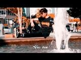 Vanessa da Mata - Ai Ai Ai (Felguk & Cat Dealers Remix ⁄ COREOGRAFIA  (https://vk.com/vidchelny)