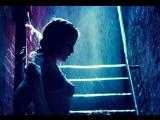 Woman In Love. - Barbra Streisand. HD (720p).