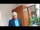 Медицинское вмешательство в школах. Некоторое пояснение от Минздрава Астрахани