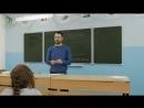 Урок Трезвости_ программирование 🔥 Явная и скрытая реклама 🔥 Манипуляция выбор