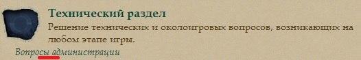 http://cs619223.vk.me/v619223604/19b7d/Ra3klTIRTfo.jpg