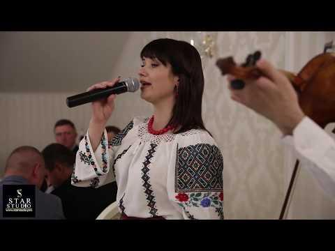 Lautari moldoveni muzica buna la pahar si voie buna COLAJ