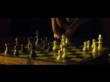 Знаешь в чем прелесть игры Неизвестно где противник. Есть ли он. (Револьвер, 2005)