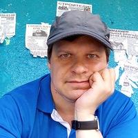 Дмитрий Тараканов